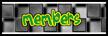 Members bios and pics